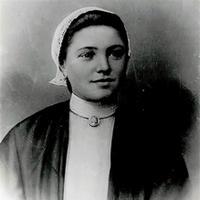 Joséphine Pencalet