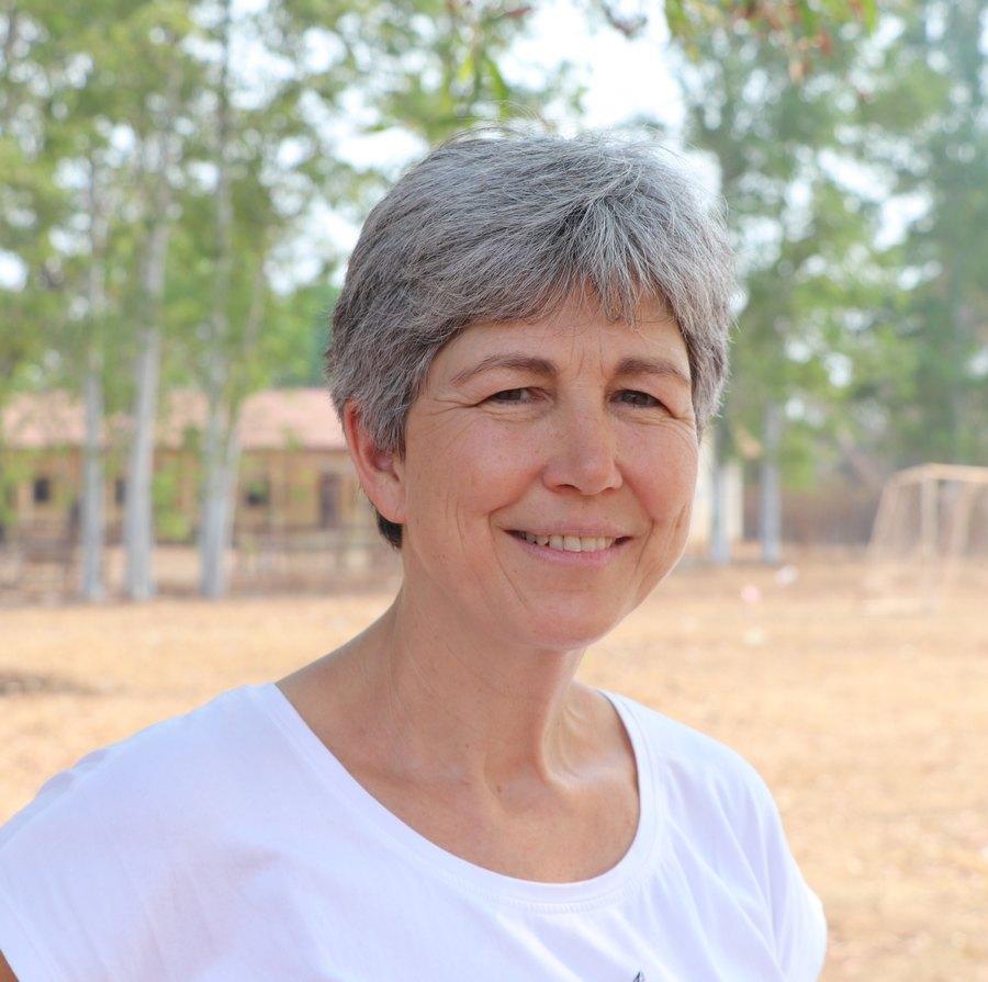 Elisabeth Leuillier