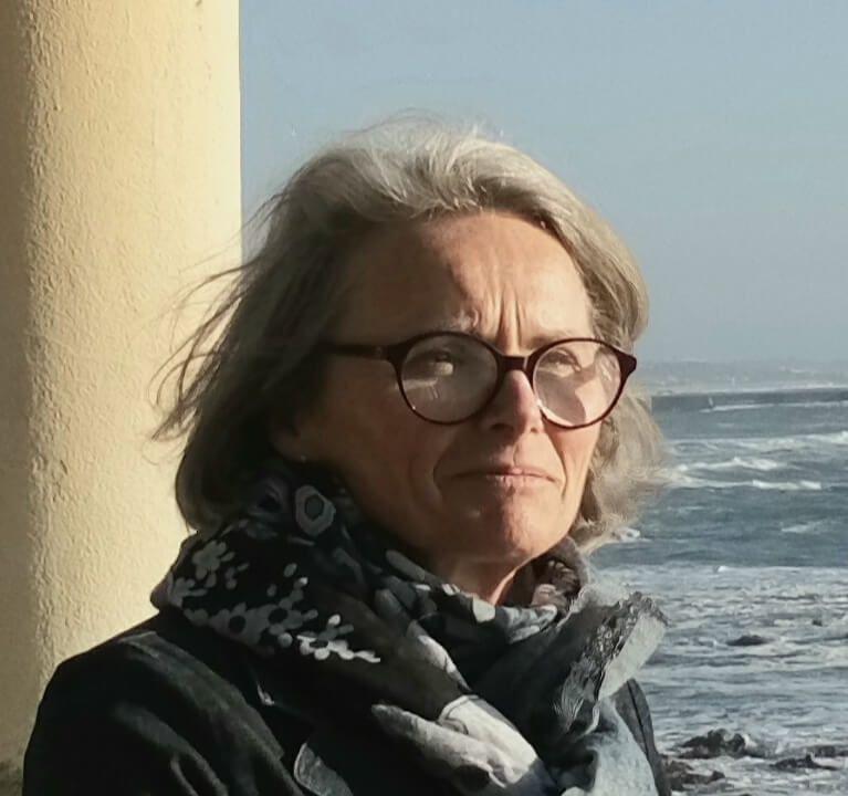 Marie Pierre Le Jeanne